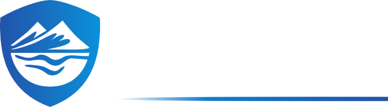 Singapore 2020: Flood Expo